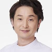 奈須野 圭 理学療法士