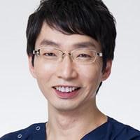 村瀬 鎭人 医師