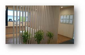 湘南メディカル記念病院の入院について~医療療養入院、ワンクッション、透析など~