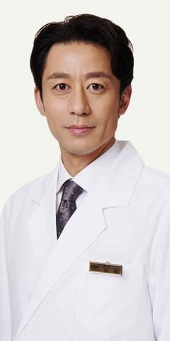 片頭痛の原因 加藤 貴志 理事長・院長 (かとう たかし/Takashi Kato)